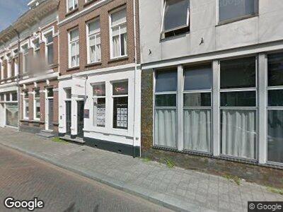 Arti Woonsfeer Breda.Bedrijf Makki B V Te Breda Online Bedrijvengids
